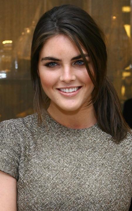 Jayla Brooke Rollands